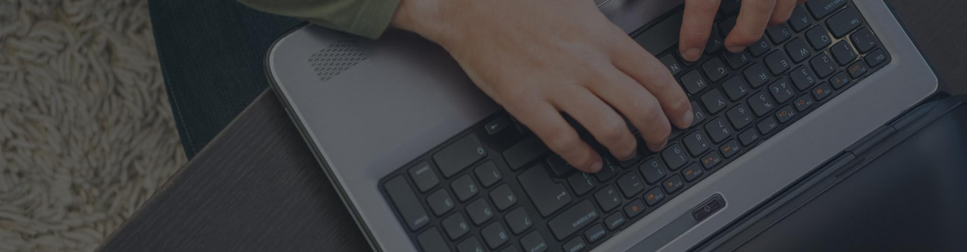 Virtual Hosting Company